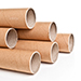 Paper Shipping Tubes